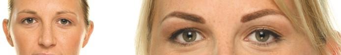 Augenbrauen_Si_Be